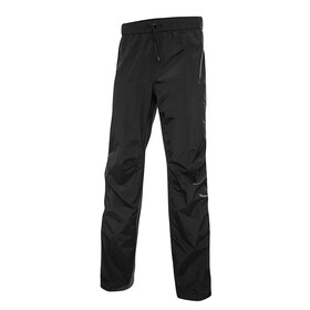 Protective Seattle Cycling Pants Men black